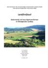 Land[frei]kauf